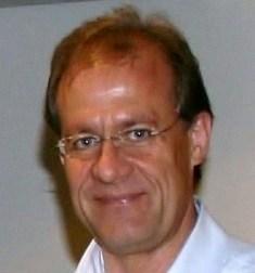 Joachim Brandes