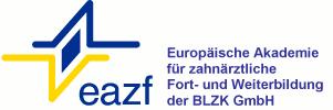Europäische Akademie für zahnärztliche Fort- und Weiterbildung der Bayerischen Landeszahnärztekammer