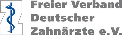 Freier Verband Deutscher Zahnärzte