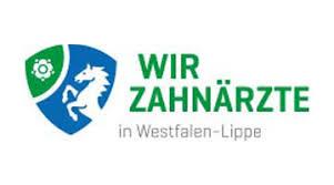 Wir Zahnärzte in Westfalen-Lippe