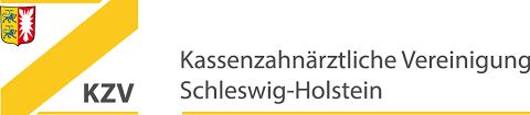 Kassenzahnärztliche Vereinigung Schleswig-Holstein